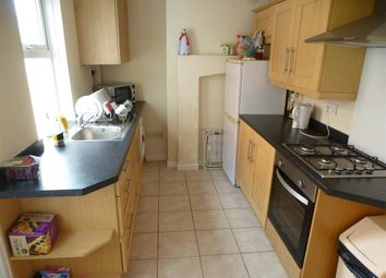 Thumbnail 3 bed property to rent in Vivian Road, Harborne, Birmingham