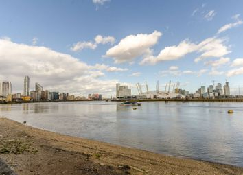 4 bed property for sale in Capstan Square, Canary Wharf, London E14