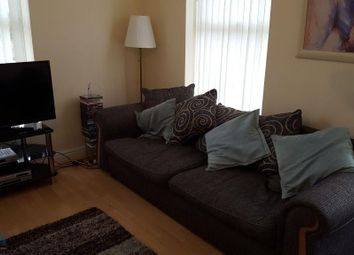 Thumbnail 6 bed terraced house to rent in Park Hill Road, Dingle