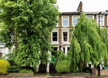 Thumbnail 2 bedroom flat for sale in Gresham Road, London, London
