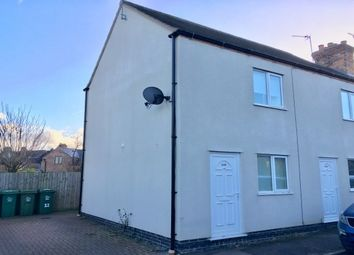 Thumbnail 1 bed property to rent in Melton Road, Barrow Upon Soar