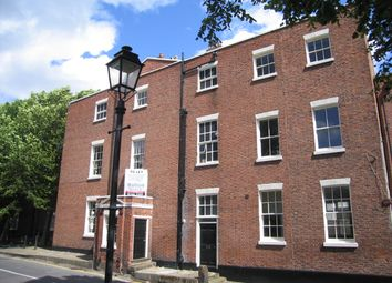 Thumbnail Office to let in Stanley Place, Chester