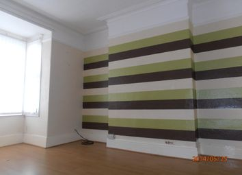 Thumbnail 3 bedroom terraced house to rent in St. Johns Road, Newcastle Upon Tyne