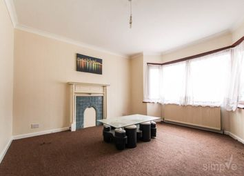 Thumbnail 4 bedroom property to rent in Uxbridge Road, Hayes, Middlesex
