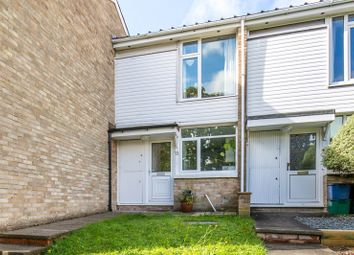 Thumbnail 2 bed property for sale in Hollywoods, Courtwood Lane, Forestdale, Croydon