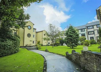 Thumbnail 2 bed flat for sale in Sizehouse Village, Rossendale, Lancashire