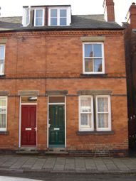 Thumbnail 3 bed terraced house to rent in Lord Street, Snienton
