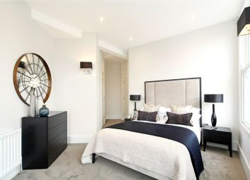 Thumbnail 3 bed flat for sale in Flatiron Bulding, Fulham