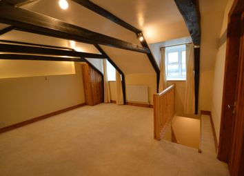 Thumbnail Studio to rent in Ridge Lane, Kings Stagg, Sturminster Newton