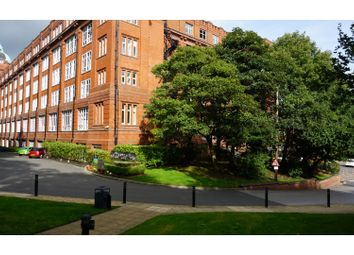Thumbnail 2 bed flat for sale in Blackburn Road, Bolton