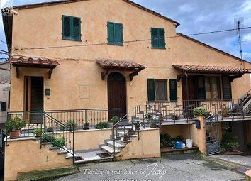 Thumbnail 1 bed detached house for sale in 56030 Lajatico, Province Of Pisa, Italy