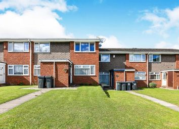 2 bed maisonette for sale in North Park Road, Erdington, Birmingham, West Midlands B23