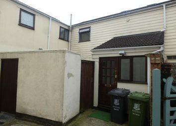 Thumbnail Property to rent in St. Nicholas Terrace, Northgate Street, Great Yarmouth