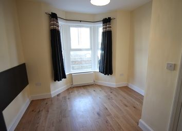 Thumbnail 2 bed flat to rent in Belmont Park Road, London