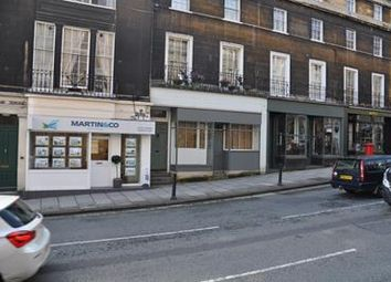Thumbnail Office to let in 2, Cleveland Terrace, Bath