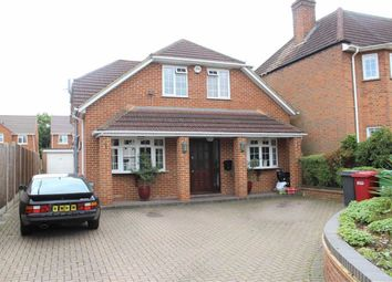 Thumbnail 5 bed bungalow for sale in Upton Road, Slough, Berkshire