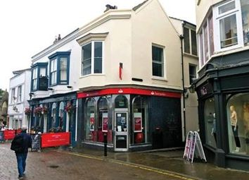Thumbnail Retail premises to let in 13 High Street, Tenby