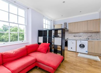 Thumbnail 1 bed flat to rent in Oakley Square, Mornington Crescent