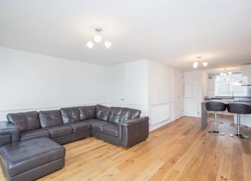 Thumbnail 3 bed terraced house for sale in Vellore, Clayton Field, Colindale, London