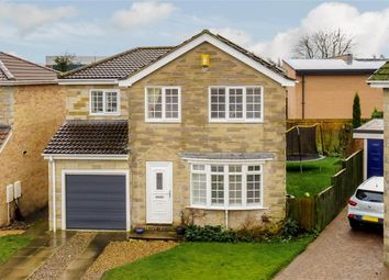 4 bed detached house for sale in Pine Close, Wetherby LS22