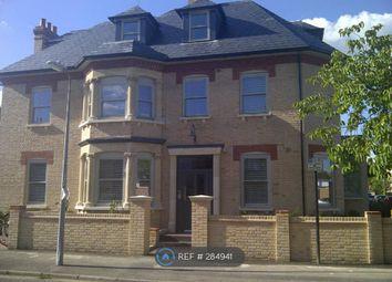 Thumbnail Studio to rent in The Newton, Cambridge