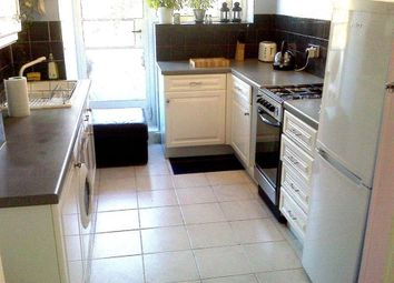 Thumbnail 2 bed flat to rent in Brae Court, Wolverton Road, Kingston