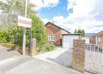 Thumbnail 3 bed property for sale in Parr Fold Avenue, Worsley, Manchester