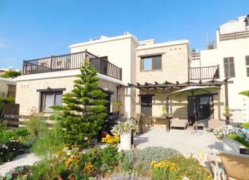 Thumbnail 3 bed villa for sale in Pano Arodes, Pano Arodes, Paphos, Cyprus