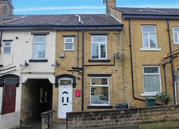 Thumbnail 2 bedroom terraced house for sale in Naples Street, Bradford, West Yorkshire