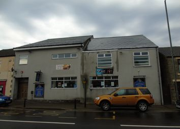 Thumbnail Pub/bar for sale in High Street, Tow Law, Bishop Auckland