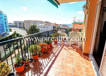 Thumbnail 3 bed apartment for sale in Poble Sec, Sitges, Spain