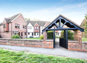 Thumbnail 2 bed property for sale in Giles Gate, Prestwood, Great Missenden