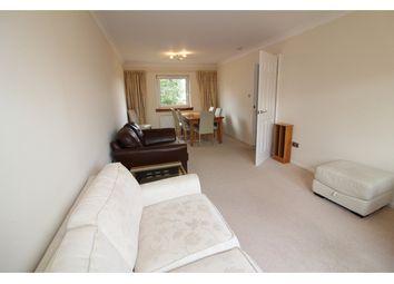 2 bed flat to rent in Lanark Road, Edinburgh EH14