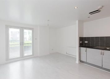 Thumbnail 2 bed flat for sale in Colonsay View, Edinburgh
