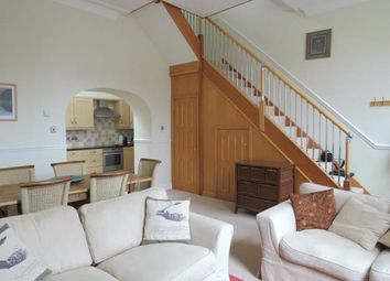 Thumbnail 2 bed terraced house for sale in Strawberry How, Cockermouth, Cumbria