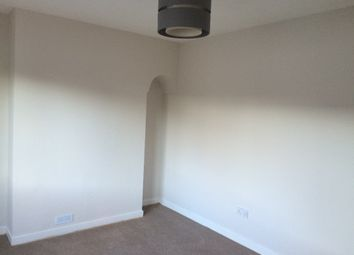 Thumbnail 1 bed flat to rent in South Gyle Wynd, South Gyle, Edinburgh
