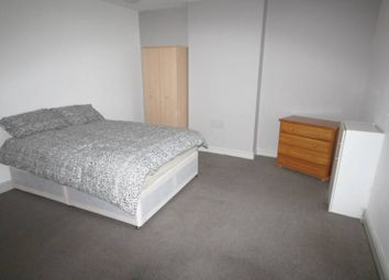 Thumbnail 2 bed shared accommodation to rent in Greenbank, Wrexham