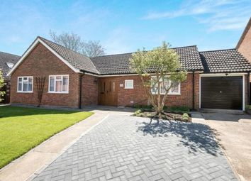 4 bed bungalow for sale in Norwich, Norfolk NR5