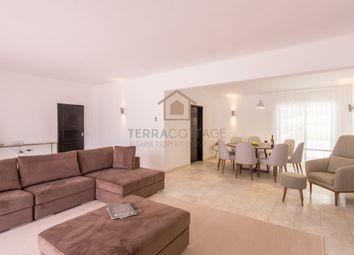 Thumbnail Villa for sale in Urbanização Vale Do Lobo, Vale De Lobo, Loulé, Central Algarve, Portugal