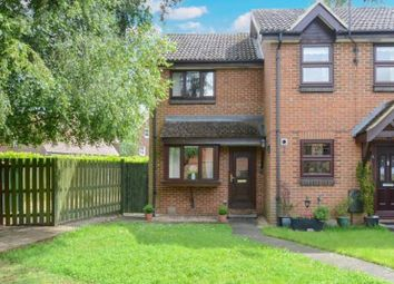 Thumbnail 1 bed flat to rent in Badgers Cross, Portsmouth Road, Godalming