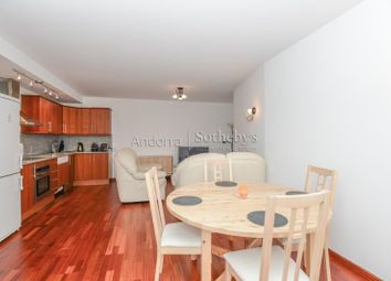 Thumbnail 3 bedroom apartment for sale in Urb. Els Refugis, Ad100 Canillo, Andorra