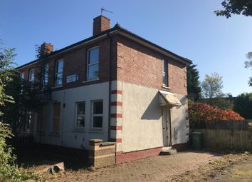 Thumbnail 3 bed semi-detached house for sale in 2 Saltholme Close, Port Clarence, Middlesbrough, Cleveland