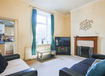 Thumbnail 2 bed terraced house for sale in School Street, Rishton, Blackburn
