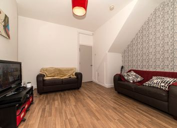 Thumbnail 4 bed terraced house to rent in Littleton Road, Salford, Salford