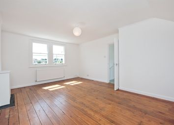 Thumbnail 1 bed flat for sale in Thornlaw Road, West Norwood