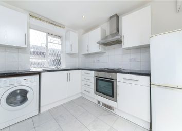 1 bed parking/garage to rent in Hayhurst Court, Dibden Street, Islington, London N1
