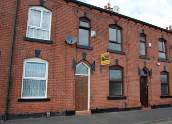 Thumbnail 3 bed terraced house to rent in Roch Street, Rochdale