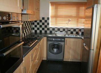 Thumbnail 3 bed detached house to rent in Meadowgates, Bolton-Upon-Dearne, Rotherham