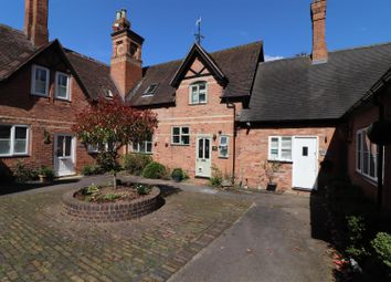 Thumbnail 2 bed cottage for sale in Sandy Lane, Blackdown, Leamington Spa