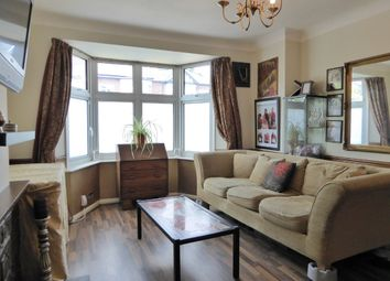 Thumbnail 5 bed terraced house for sale in Edgehill Road, Tooting Borders